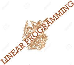 ÉLÉMENTS DE RECHERCHE OPÉRATIONNELLE - Programmation linéaire - 20/21